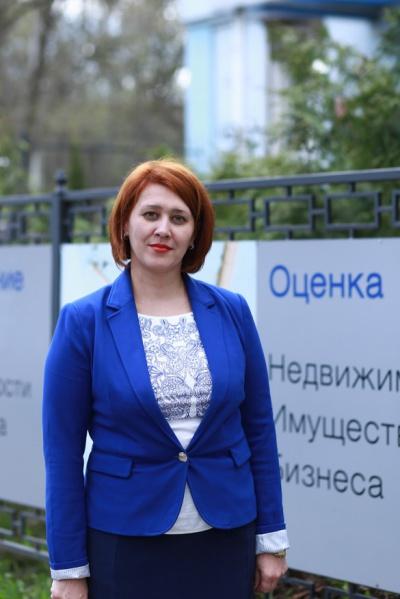 Независимая оценочная компания Прайс Калининград